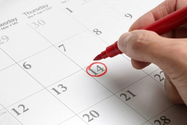 Задержка месячных, тест отрицательный: причины задержки от 2 дней до 3 месяцев