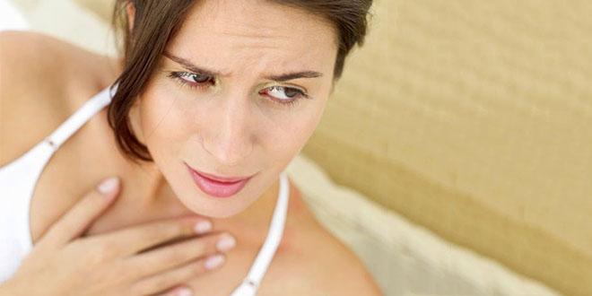 Изжога при беременности на поздних сроках лечение