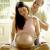 Можно ли беременным цитрамон при головной боли