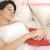 Пимафуцин свечи при беременности 2 триместр