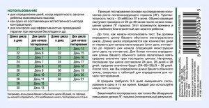 Тест на овуляцию цена инструкция отзывы 124